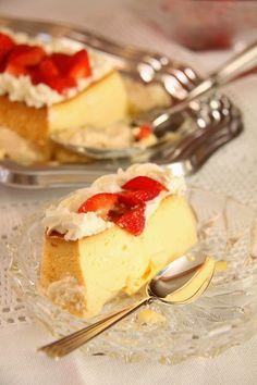 Oldemors karamellpudding - My Little Kitchen Cake Recipes, Dessert Recipes, Norwegian Food, Pudding Desserts, Cheat Meal, Bakery Cakes, Cream Cake, Cheesecake, Deserts