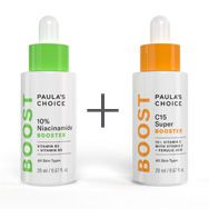 Can Niacinamide And Vitamin C Be Used Together Paula S Choice Vitamin C Skin Care Vitamins