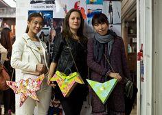 Private Fashion Bloc Launch Was Ace! (Photos) - Fashion Bloc News