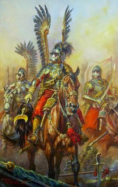 Let us take a gander at 12 marvelous warrior armor ensembles from history you should know about, from ancient to late medieval period. Military Art, Military History, Tsar Nicolas Ii, Armadura Medieval, Templer, Landsknecht, Medieval Fantasy, Art History, Illustrators