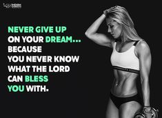 Make every step count, that's right each tiny step will help you inch closer to your #FitnessGoals. #Motivation #IndianWorkouts. Visit Here: http://indianworkouts.com/