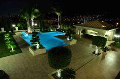 #Villa #Villaforsale #Cyprus #Limassol #RealEstate #Realtor #RealEstateAgents #RealEstateinvestment #Investors #Investmentproperty #Propertyinvestment #Houseforsale #House #Home #Homeforsale #Limassolproperties #PropertiesinLimassol #EuCitizenship #EuropeanPassport #CyprusPassport #LuxuryVilla #LuxuryProperty #Property #Propertyforsale #Luxuryhome #PropertiesinCyprus #Business #BusinessConnection #PermanentresidencepermitvisainCyprus #Investment #LuxuryRealEstate #Luxurylifestyle #Luxurylife