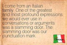 lol So true! Italian Side, Italian Girls, Italian People, Italian Memes, Italian Quotes, Italian Problems, Italian Proverbs, Funny Relatable Quotes, Funny Memes