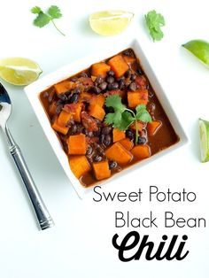 Sweet Potato Black B
