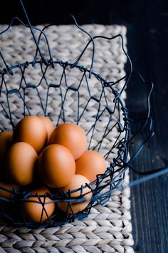 A study from Penn State researchers that was published in the journal Renewable Agriculture and Food Systems found that pastured eggs contain more omega-3 fatty acids (which may help reduce cholesterol and blood pressure) and higher concentrations of vitamins A and E. However, the experiment found that
