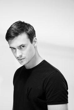 Mateusz Damięcki - a Polish actor          #Poland #Polish_actors #handsome_men #Mateusz_Damiecki