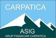 Carpatica Asig a ramas fara autorizatie de functionare