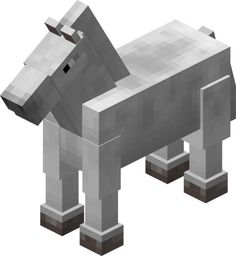 I am loving the new minecraft horse update Minecraft Clipart, Mobs Minecraft, Minecraft Horse, Minecraft Costumes, Minecraft Pictures, Minecraft Characters, Hama Beads Minecraft, Minecraft Party, Minecraft Skins