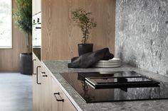 Interior Architecture, Interior Design, Austin Homes, Shed Homes, Family Kitchen, Cool Kitchens, Decoration, Kitchen Remodel, Home Goods