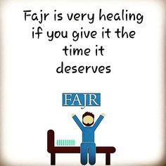 Fajr Namaz, Islam Online, Beautiful Islamic Quotes, Prayers, Life Quotes, Healing, Letters, Deen, Teaching Ideas