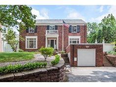 26 best west hartford homes for sale images west hartford rh pinterest com