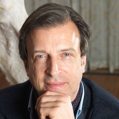 """How I Collect: Collector Alain Servais on Insider Trading in the Art Market, """"Blood-Sucking Leeches,"""" and Why We're Now Just the Fashion Industry 