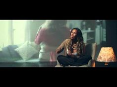 Leona Lewis - Trouble - YouTube