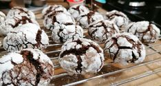 Pöfeteg keksz - Süss Velem Receptek Muffin, Cookies, Breakfast, Food, Crack Crackers, Morning Coffee, Biscuits, Essen, Muffins