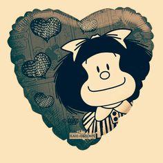 Character Design Disney, Mafalda Quotes, H Comic, Cartoon Wall, Lucky Luke, Pretty Words, Amazing Adventures, Totoro, Funny Comics