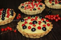 Caramel, Cheesecake, Muffin, Dessert Recipes, Food And Drink, Diet, Homemade, Cookies, Breakfast