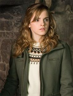 10 years of Emma Watson looking flawless compiled for your viewing pleasure. You're welcome.                                                                                                                                                                                 More