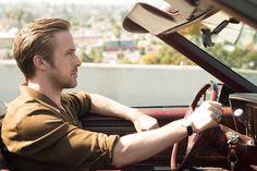 La La Land (2016) Ryan Gosling #lalaland #ryangosling