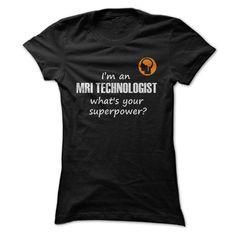 Awesome MRI TECHNOLOGIST T Shirt, Hoodie, Sweatshirt
