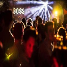 Kate Boss at The Book Club, 100 – 106 Leonard Street, London, EC2A 4RH, UK on Jan 03,2015 to Jan 04,2015 at 8:00 pm to 2:00 am. After a massive 2014 for legendary Shoreditch night, Kate Boss, it's time for the first proper disco of 2015. They have no plans on slowing down and are bringing to The Book Club another absolute legend, Mark Moore, pioneer of the sample as part of chart toppers S-Express.  Category: Nightlife,  Price: Standard £5,  Artists: Mark Moore, Kate Boss DJs