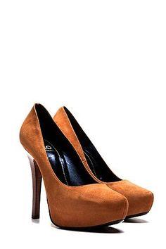 ISLO High Heel Pumps Zena - http://on-line-kaufen.de/islo/islo-high-heel-pumps-zena
