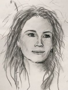 Irene Schwarz, Artist Irene, Portraits, Artist, Drawing S, Head Shots, Artists, Portrait Photography, Portrait Paintings, Headshot Photography