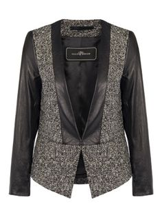 worn by Crown Princess Victoria from By Malene Birger Crown Princess Victoria, Malene Birger, Just In Case, Collections, Blazer, Jackets, Stuff To Buy, Shopping, Women