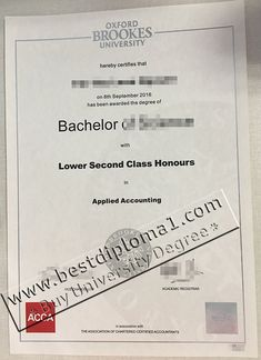 Emmaliu 2896992810liu on pinterest forged oxford brookes uni certificate skype bestdiploma email bestdiploma1outlook http yelopaper Images