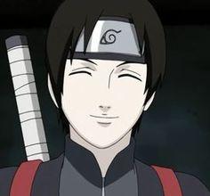 One shoty z Naruto[Zakończone] Naruto Kakashi, Anime Naruto, Naruto Boys, Naruto Shippuden Anime, Anime Chibi, Kawaii Anime, Inojin, Shikamaru, Boruto