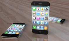 the new iPhone, get it free at http://win-iphone.weebly.com/
