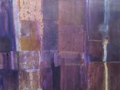 First Light_34x48_oil and graphite.jpg