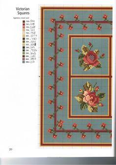 CCF31032011_00000-25283-2529.jpg 718×1.024 pixels