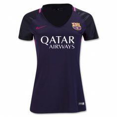7744c4bafef34 22 Best Camiseta del Barcelona images