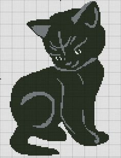 ce16be37341a87d8ef7dbff5e5c3f260.jpg 600×786 pixels