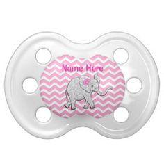 Trending elephant baby themed nursery decor and gifts themed trending elephant baby themed nursery decor and gifts themed nursery and nursery decor negle Gallery