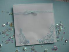 15 Lovely Elegant Tiffany Blue Inspired Dessert by LeFrenchChateau, $5.50