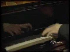 Music with Passion - Brahms Piano Concertos