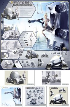 smart-341-parkour-compact-future-vehicle-large8.jpg (2307×3531)