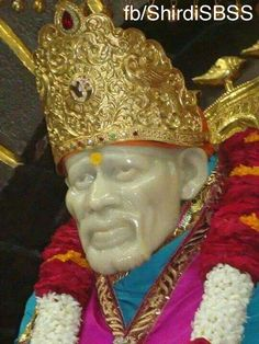 """""""May the Colors of Life, Paint your Soul with Joy; And May the Path of Love and Light; Lead you to your Dreams.   Have a Beautiful Month of #September; Full of Blessings and Miracles. Have Faith, #Sai knows your prayers. """"  ❤️ ❤️OM SAI RAM❤️ ❤️  Please share; FB: www.fb.com/ShirdiSBSS Twitter: https://twitter.com/shirdisbss Blog: http://ssbshraddhasaburi.blogspot.com  G+: https://plus.google.com/100079055901849941375/posts Pinterest: www.pinterest.com/shirdisaibaba"""