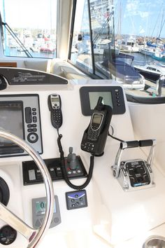 Satellite Phone, Buy A Boat, Docking Station, Products, Gadget