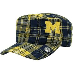 This cabbie hat is awesome!!  #UltimateTailgate #Fanatics