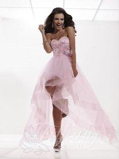 Tiffany 16780 at Prom Dress Shop | Prom Dresses