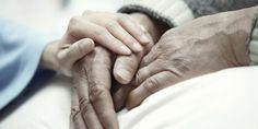 #Día Mundial de los Cuidados Paliativos - El Diario de Yucatán: El Diario de Yucatán Día Mundial de los Cuidados Paliativos El Diario de…