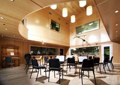 Pianella Studios - Malibu, CA