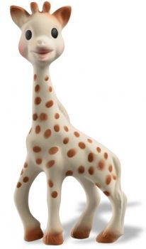 Sophie the Giraffe - Baby Toys & Gifts for Babies - Fat Brain Toys Informations About Baby toy 6 months / Baby elephant toy / 6 month baby toy / Wooden elephant teether / HBecotoys Pin You can easily Giraffe Baby Toy, Sophie Giraffe, Teething Toys, Baby Toys 6 Months, Homemade Baby Toys, Best Baby Toys, Wooden Baby Toys, Giraffes, Funny