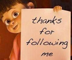 Omg 614 seguidores gracias!! Los Amo y las Amo