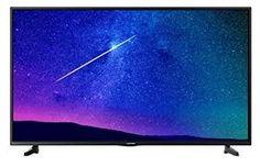 "32"" led tv blaupunkt latest super slim model FREEVIEW HD ... https://www.amazon.co.uk/dp/B01N128NQL/ref=cm_sw_r_pi_dp_x_.bxIzbK08RTV4"