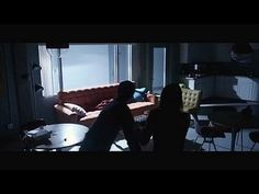 The Lazarus Effect: She's Gone --  -- http://www.movieweb.com/movie/the-lazarus-effect-2015/shes-gone