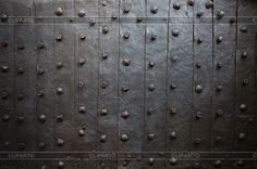 Old medieval metal gate background | High resolution stock photo ...