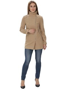 """One of the Historic and Classic Style outfit is """"Trench Coat"""". This is the only style, which can mix well with any attire. Formal, Semi formal or Party Wear Fall Fashion Outfits, Autumn Fashion, Trench Coat Style, Party Wear, Classic Style, Most Beautiful, Formal, Stylish, Winter"""